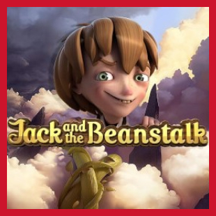 Jack and the Beanstalk Pokies Review